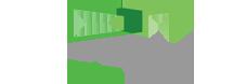 REKO Home, s.r.o. Logo